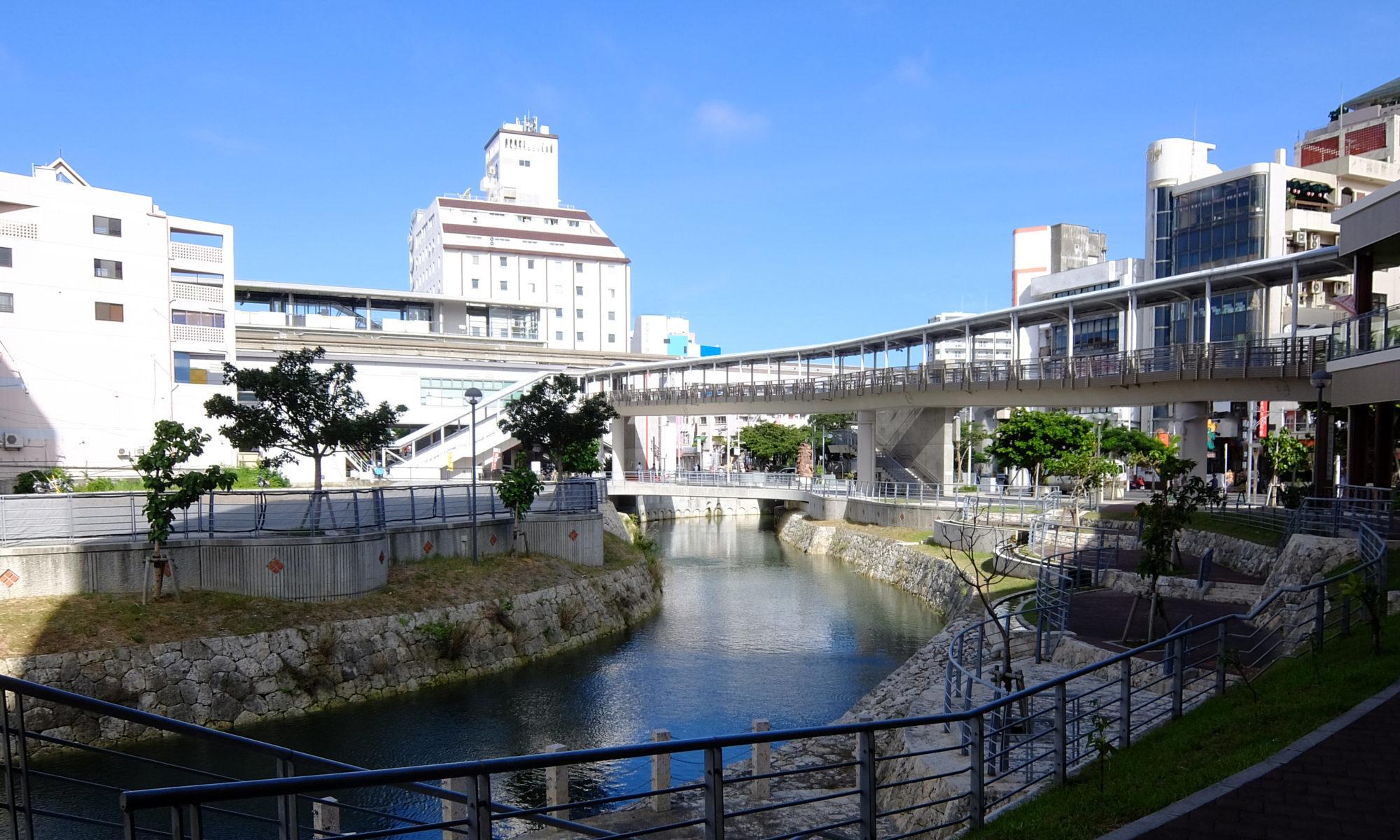 沖縄の投資型不動産物件情報