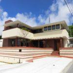 人気エリア八重瀬町東風平 住み心地とデザイン性を重視した一戸建て住宅