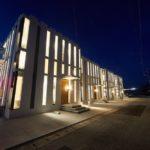 ホテル運用、別荘にも可能な新築コンドミニアムホテル 本部町谷茶RIZO MOTOBU(リゾモトブ)