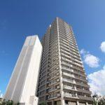 プレミスト牧志タワー国際通り 12階